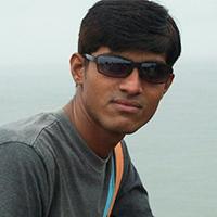 Bhavin Patel